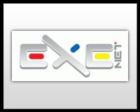 Exe net
