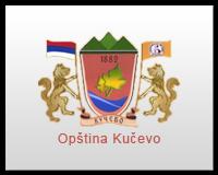 Opstina Kucevo