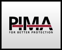 Pima alarms Israel