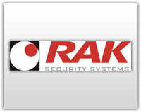 RAK Security