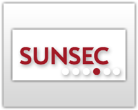 Sunsec security